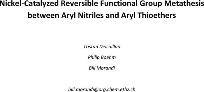Thumbnail image of Delcaillauetal_supportinginformation.pdf