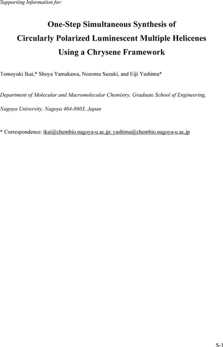 Thumbnail image of IkaiSI_ChemRxiv.pdf