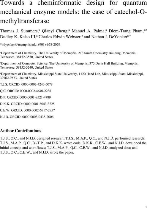Thumbnail image of Manuscript_COMT-Modeling.pdf