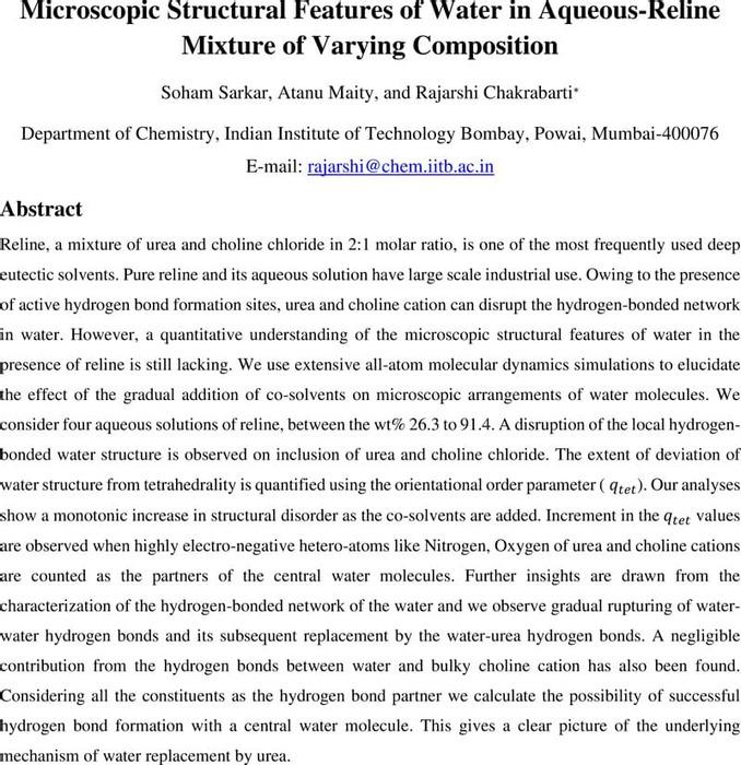 Thumbnail image of Manuscript.pdf