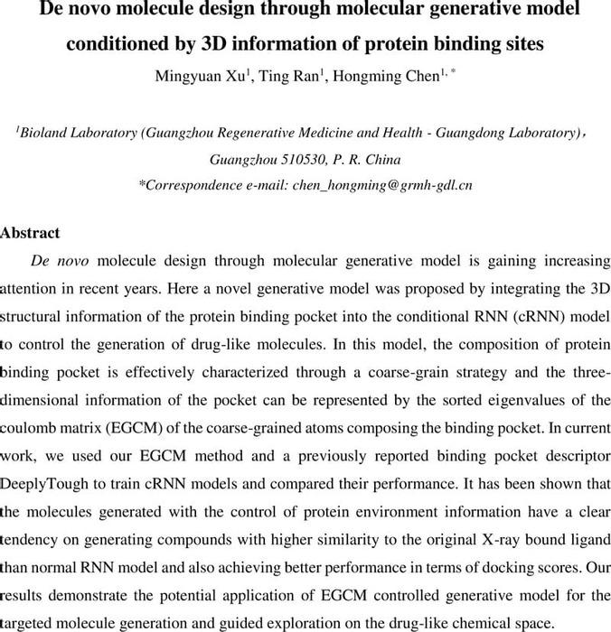 Thumbnail image of Generative_model_BindingSites-v6.pdf