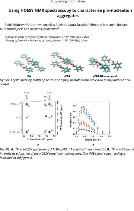 Thumbnail image of NMR_in_nucleation_SI_20201207.pdf