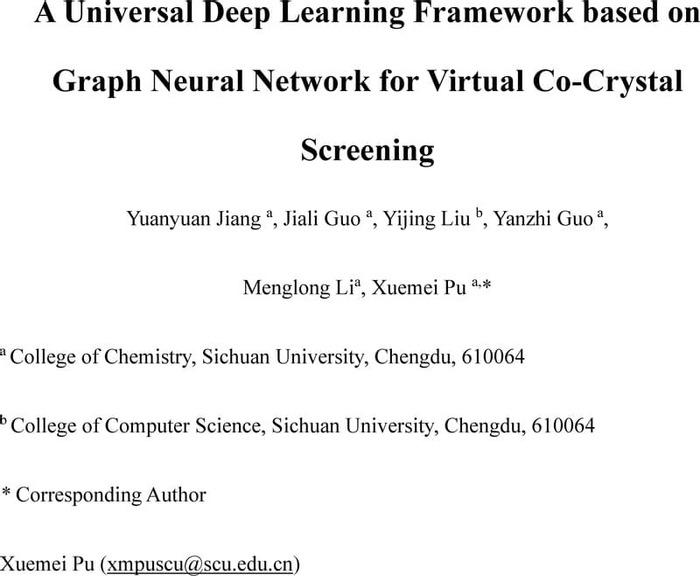 Thumbnail image of manuscripts.pdf