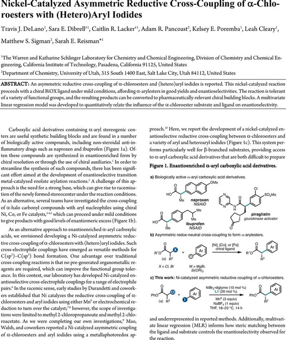 Thumbnail image of 2020-12-21_Chloroesters_SER-CHemRxiv.pdf