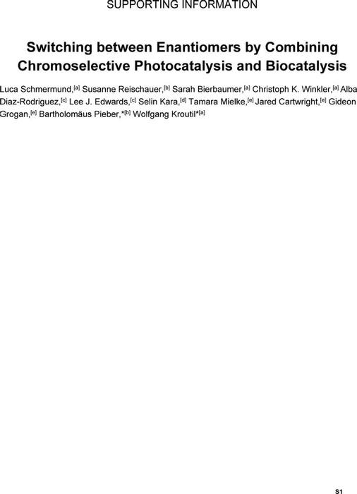 Thumbnail image of PhotoCat-switching_product_SI.pdf