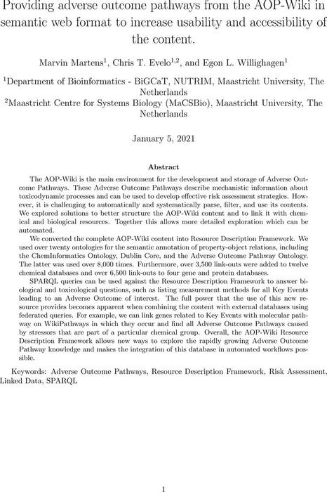 Thumbnail image of AOP_Wiki_RDF_paper.pdf