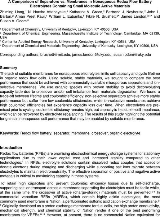 Thumbnail image of UK-MIT04 MS for submission.pdf