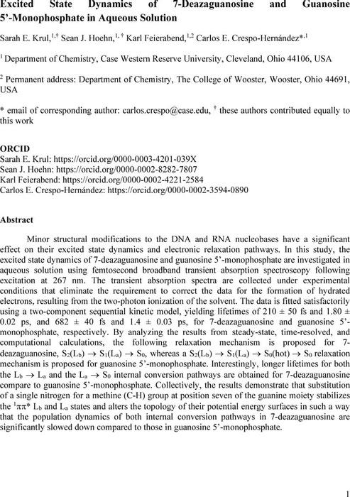 Thumbnail image of Krul_SE manuscript_JCP_2020.pdf