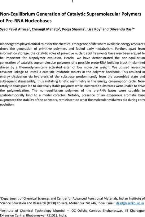 Thumbnail image of Manuscript - Das.pdf