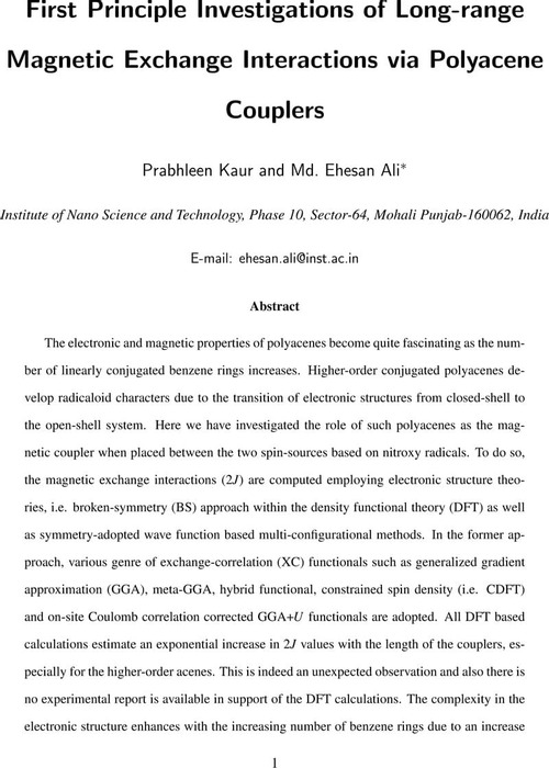 Thumbnail image of Long-Range-magnetic-exchange_Article.pdf