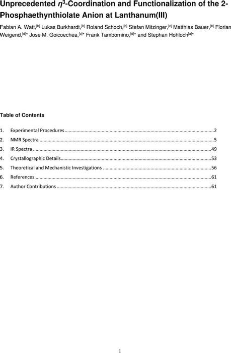 Thumbnail image of Watt_SCP_SI.pdf