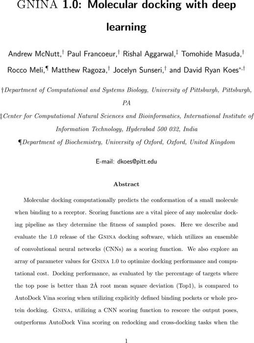 Thumbnail image of GNINA_1_0.pdf