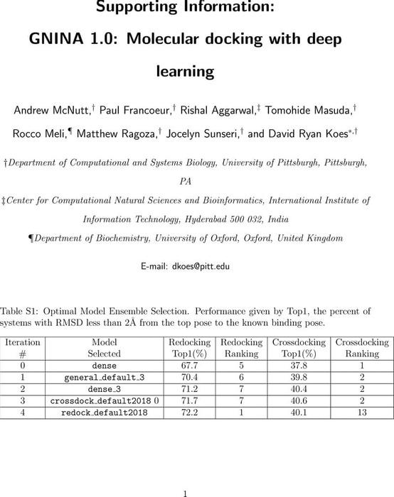 Thumbnail image of GNINA_1_0_supplement.pdf