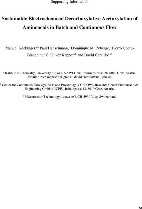 Thumbnail image of SI_E-Decarboxylative Acetoxylation.pdf