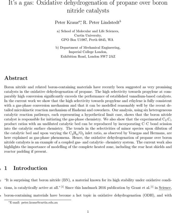 Thumbnail image of main_v16.pdf