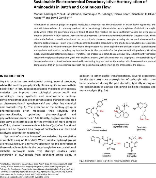 Thumbnail image of MS_E-Decarboxylative Acetoxylation.pdf