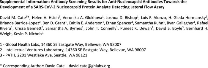Thumbnail image of SI - Anti-Nucleocapsid Antibodies.pdf