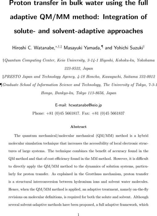 Thumbnail image of 20201230 manuscript.v7.pdf