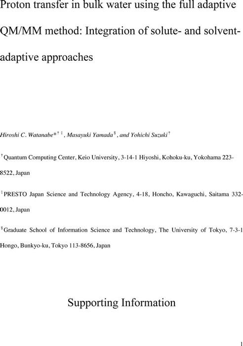 Thumbnail image of 20201210 SI.v3.pdf