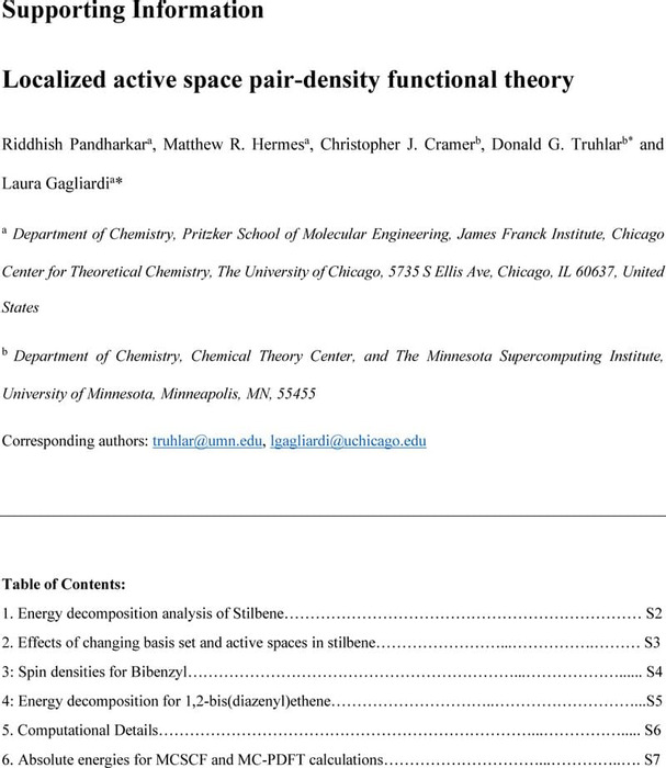 Thumbnail image of Localized_active_space_pair_density_functiona_theory_SI.pdf