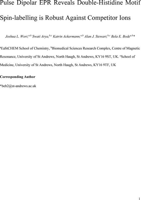 Thumbnail image of Wort_competition_chemRxiv.pdf