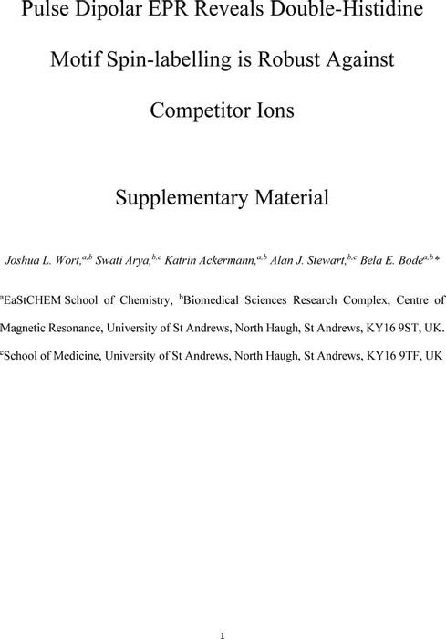 Thumbnail image of Wort_competition_chemRxiv_SI.pdf