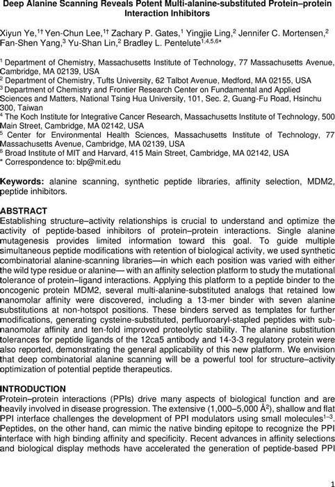 Thumbnail image of CombiAla_Draft_v11_clean.pdf
