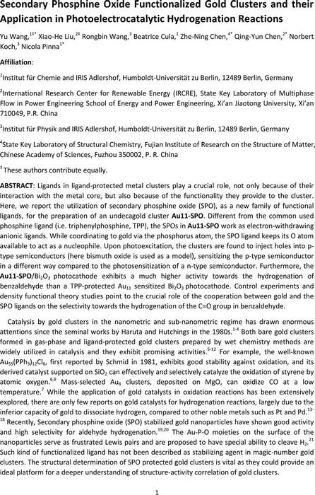 Thumbnail image of ChemRxiv-Main.pdf