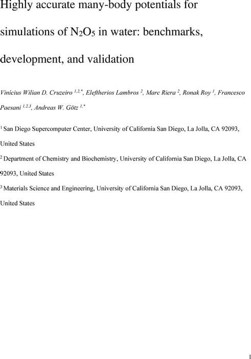 Thumbnail image of paper_n2o5.pdf