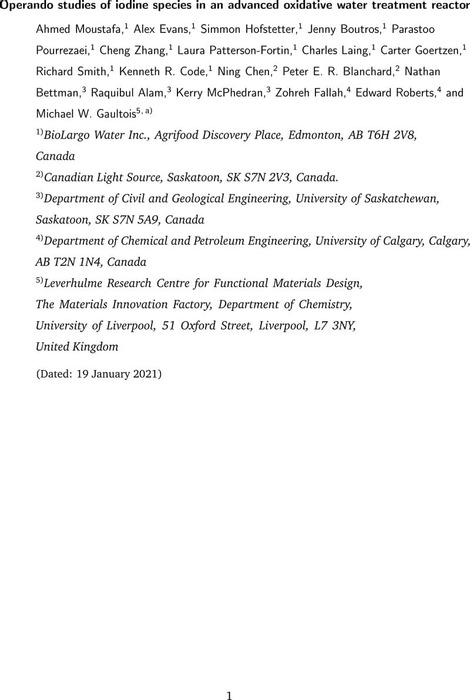 Thumbnail image of 20210119_Operando_studies_of_iodine_species_in_an_advanced_oxidative_water_treatment_reactor.pdf