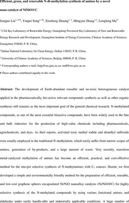 Thumbnail image of Manuscript-2021-01-21.pdf