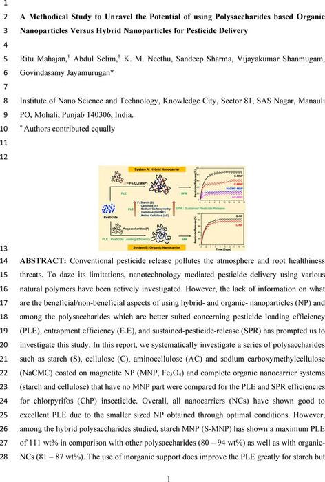 Thumbnail image of RM_Manuscript.pdf