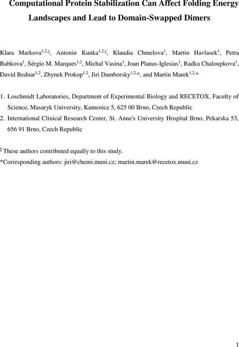 Thumbnail image of Markova_JACS_Main.pdf