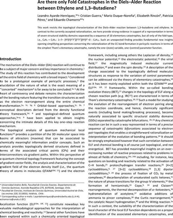 Thumbnail image of Only_Fold_Catastrophes_Diels_Alder_Reaction (ChemRxiv).pdf