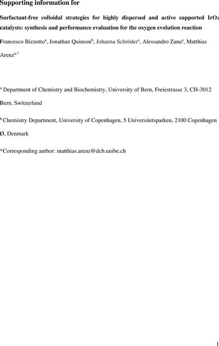 Thumbnail image of Bizzotto et al_SI.pdf