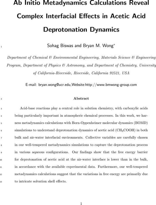 Thumbnail image of acetic_acid_dissociation.pdf