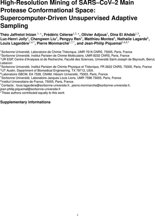 Thumbnail image of Protease_SI.pdf