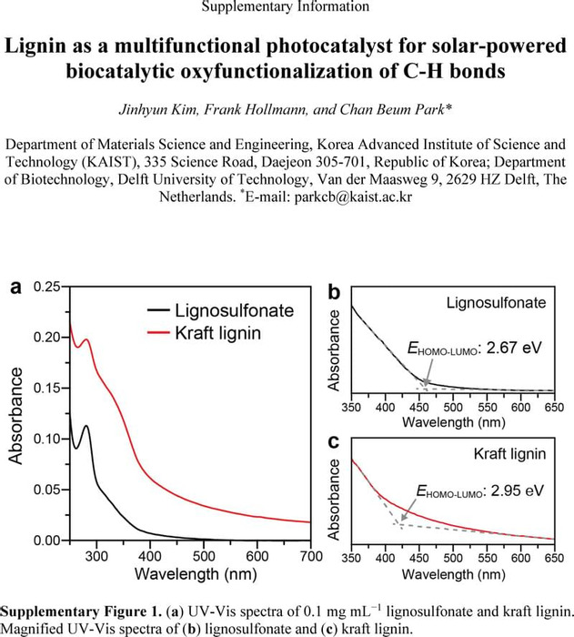 Thumbnail image of Supplementary Information_ChemRxiv_27Jan2021.pdf