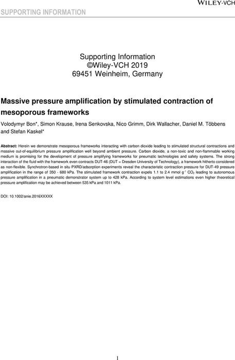 Thumbnail image of DUT-49-CO2-ESI-12012021.pdf