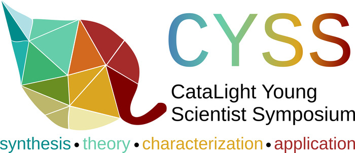 Thumbnail image of cyss_logo.png