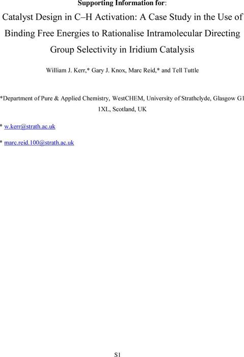 Thumbnail image of Kerr_Reid_SI_REVISED_CLEAN.pdf