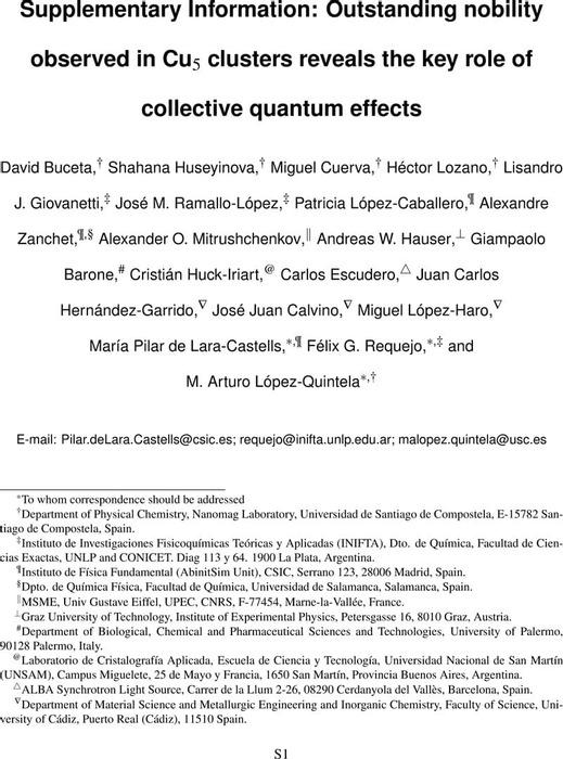 Thumbnail image of Supplementary.pdf