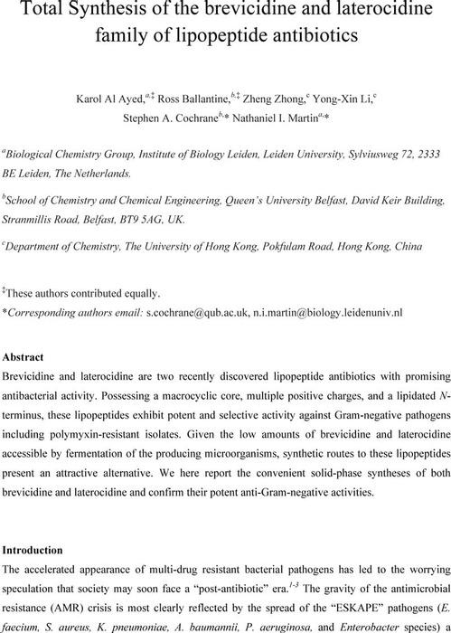 Thumbnail image of Brev_Lat_Synthesis_Preprint_manuscript.pdf