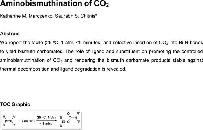 Thumbnail image of manuscript-chemrxiv2.pdf