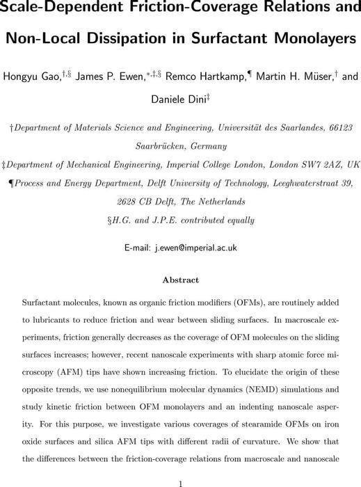Thumbnail image of AFM_of_OFMs-v3.pdf
