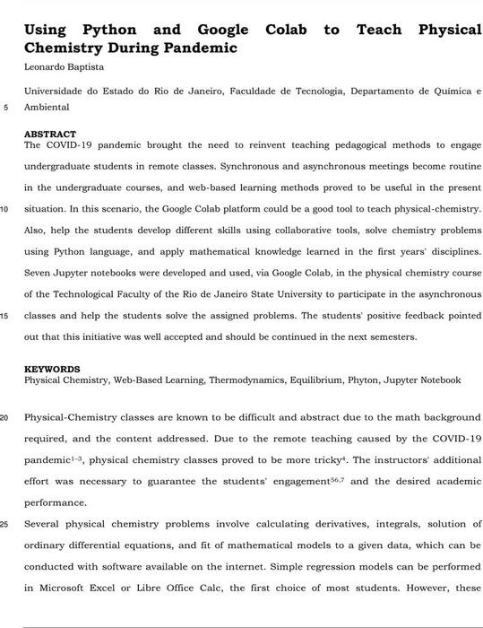 Thumbnail image of ChemRxiv-Baptista-2021.pdf