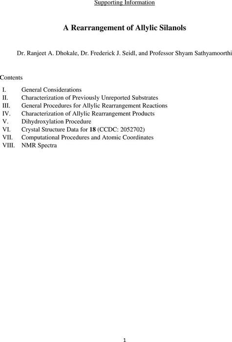 Thumbnail image of Supporting Information-fs-1-17.pdf