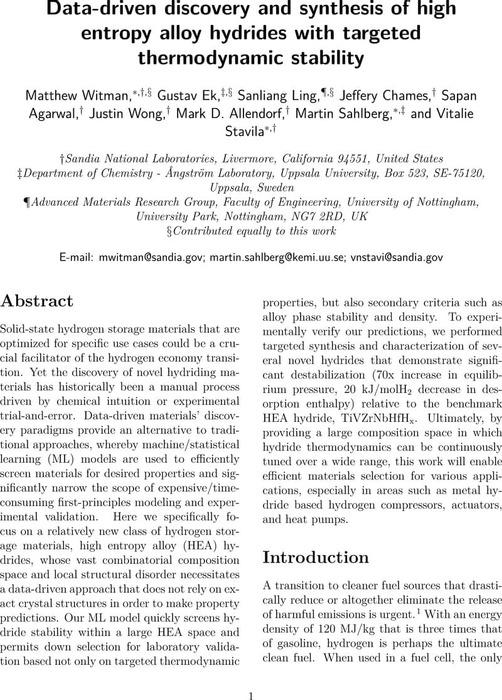 Thumbnail image of HEAH2.pdf
