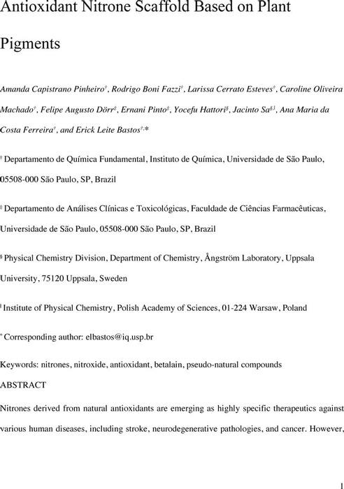 Thumbnail image of Pinheiro_MS_ChemRxiv_v2.pdf