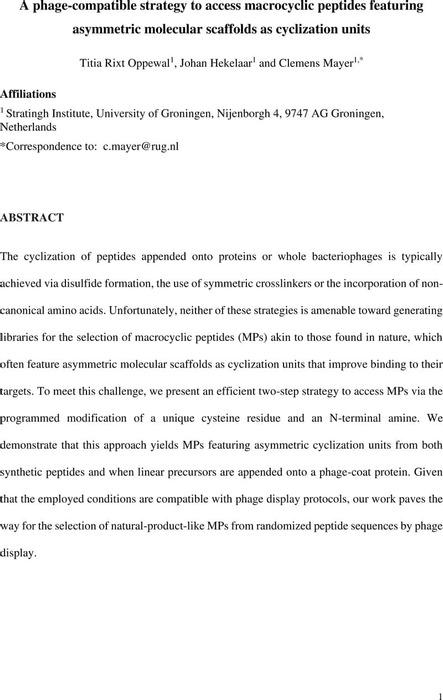 Thumbnail image of Oppewal_ChemRxiv.pdf